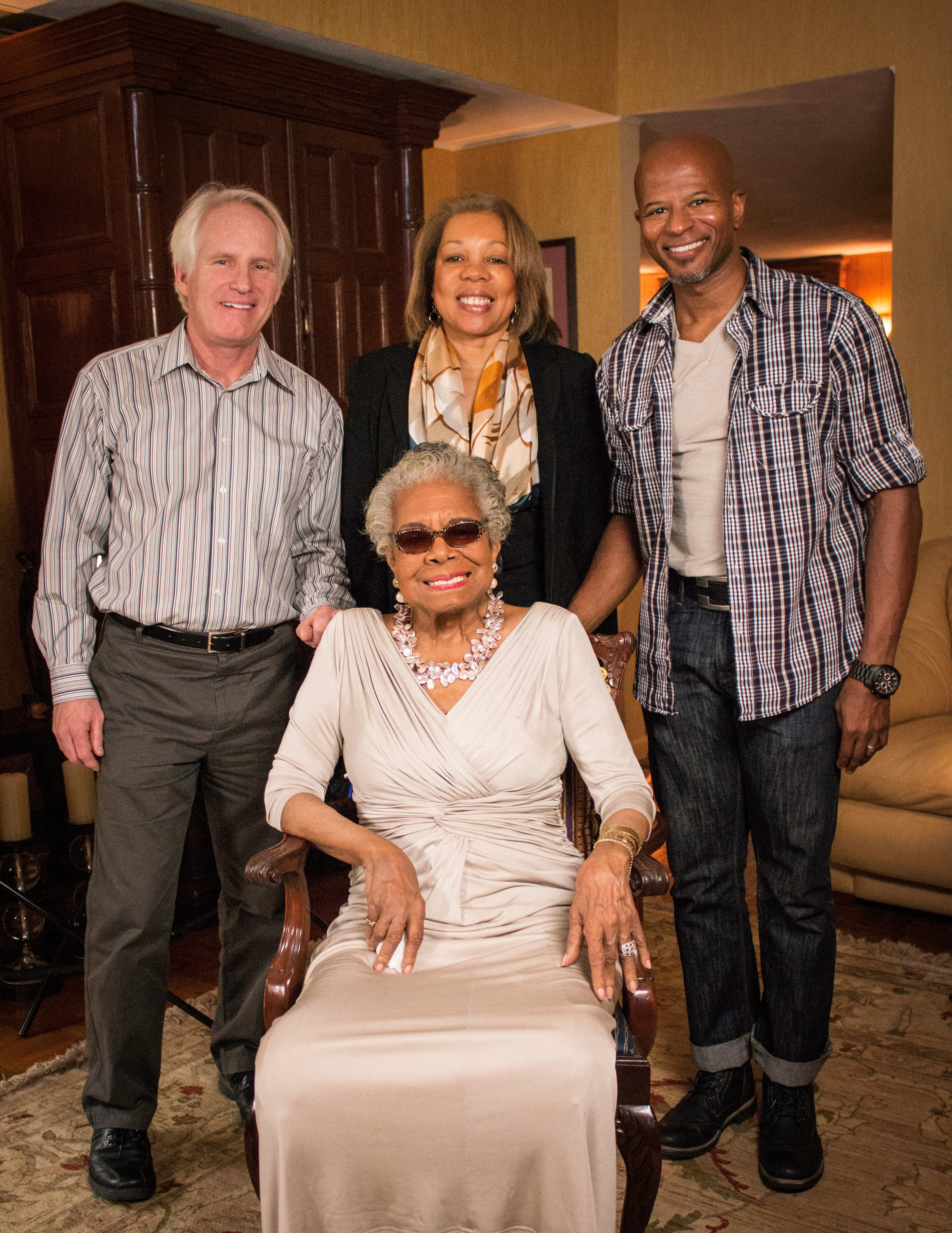 american masters maya angelou and still i rise press release