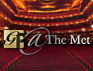 Great Performances at The Met