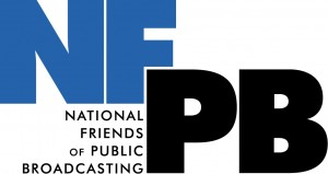 National Friends of Public Broadcasting