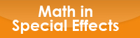 Math Special Effects
