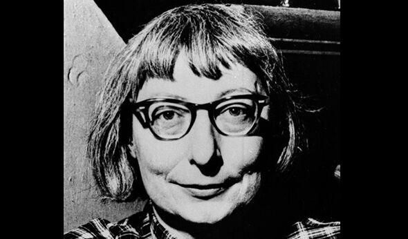 What Would Jane Jacobs Say?