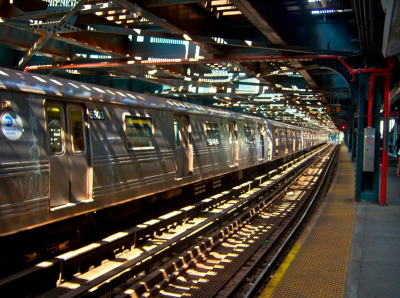 Snapshots: Best and Worst of City Transit 2011