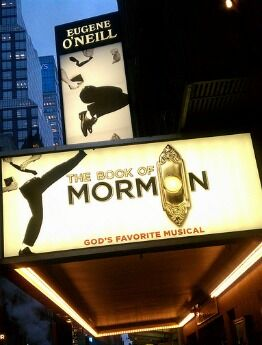Coming to a Broadway Theater Near You: More Weekday Matinees