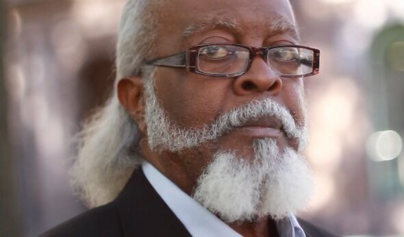 Q & A: The Rent is Still Too 'DAMN!' High in Jimmy McMillan Documentary