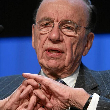 Shock Waves of News Corp.'s Scandal Hit New York's Shores (UPDATED)