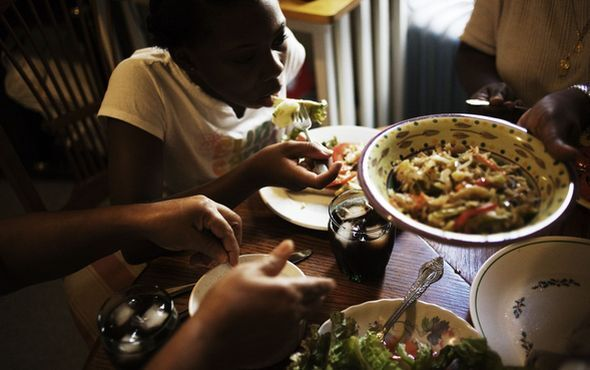 NYC Food Policy Offers Tasty Morsels, Not a Complete Meal