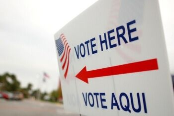 New York State Board of Election Readies for Tuesday