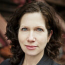 Q&A With Amy Waldman: What if a Muslim American Had Won the 9/11 Memorial Competition?