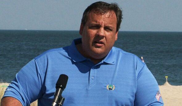 Jersey Shore Economics: More Than 'Gym, Tan, Laundry'