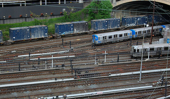 AAA New York Looks to Reverse Port Authority Hikes