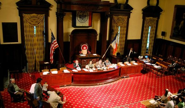 Caucuses Weigh In: The To-Do List for NYC's City Council