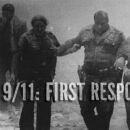 New Documentary on '9/11: First Responders'