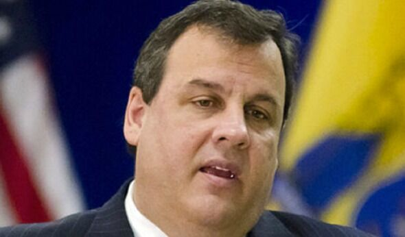 Christie on Newark Teachers' Deal: 'The Most Gratifying Day of My Governorship'