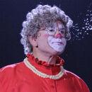 Grandma: Holy Zamboni! The Ice is Nice