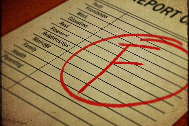 Human Rights Report Card: What Grade Did Your NYC Council Member Get?