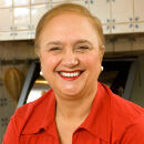Lidia Bastianich: Adventures in Opera