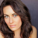 Laura Benanti: 'Blood and Gifts' for the Holidays