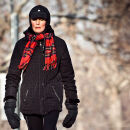 The Big Chill in the Big Apple: How to Beat the NYC Winter Blues