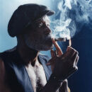 Melvin Van Peebles: Love, That's Occupy Wall Street