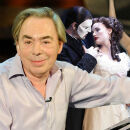Love Never Dies for Andrew Lloyd Webber Classics