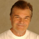 Fred Willard: The Dakota is Kind of Creepy