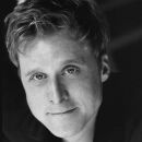 Alan Tudyk: Just Around the 'Bent'