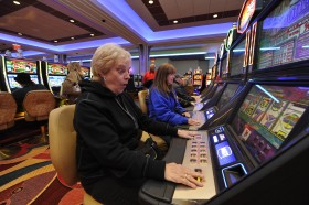 Tri-State Casino Ecosystem, About to be Shuffled