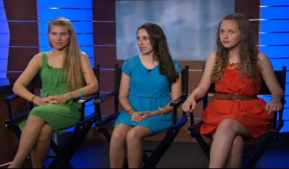 Not Eligible to Vote, Montclair Teens Petition to Get Female Moderator at Presidential Debates