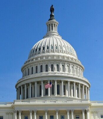 Record Number of Female Congressional Candidates