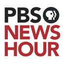 PBS NewsHour Election Live Blog
