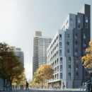 Mayor Unveils Innovative Micro-Apartments for NYC