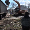 After Hurricane Sandy, Union Beach Homes Demolished Each Day