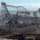 Tourism Leaders Say NJ Must Fight Misconceptions About Sandy Damage