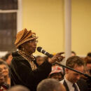 Community Groups Press for Details in NYC Mayoral Forums