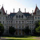 Can Anything Be Done About Corruption In Albany?