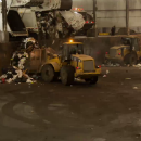 The New York Times Living City Series: Where Does Our Trash Go?