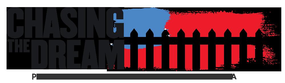CtD-Logo2