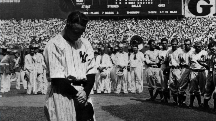 Pinstripe Empire: A Look at Yankees Legends Past and Present