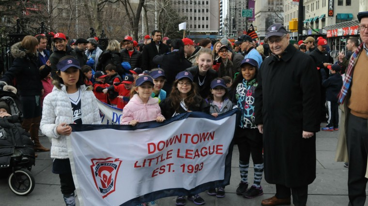 Sheldon Silver's Arrest Brings Mixed Reactions From His District