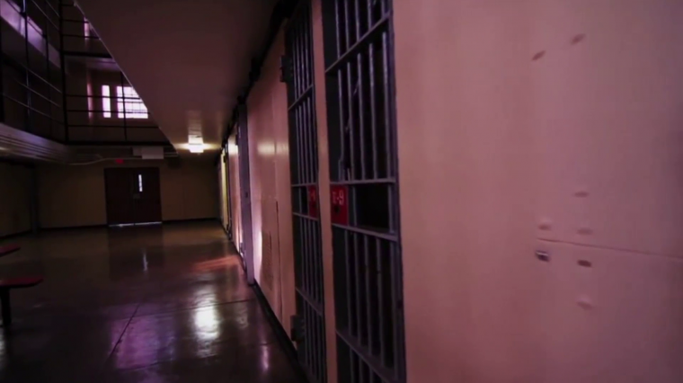 """""""Voices From Within:"""" Sing Sing Inmates Address Gun Violence"""