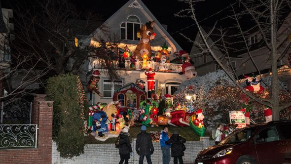 DYKER HEIGHTS JENA CUMBO_7