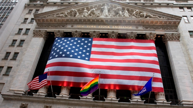LGBT Group Fights For Business Equality In NYC