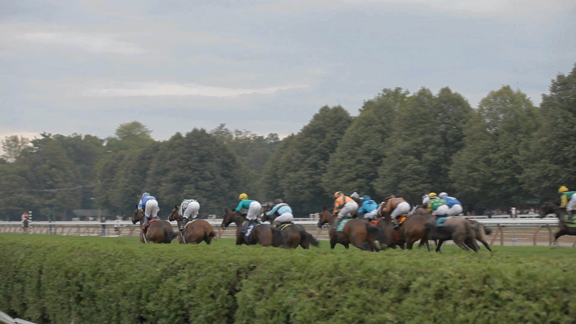 Where to bet on kentucky derby in nyc israel northern ireland betting preview on betfair