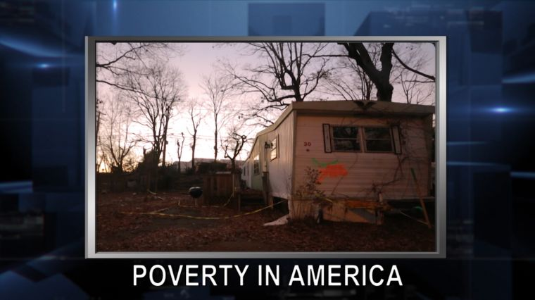May 24, 2016: MetroFocus Chasing The Dream Special – Trailer Parks: Living In Poverty