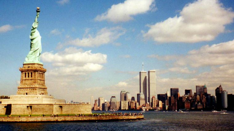 15 Years After 9/11: Are We Safer?