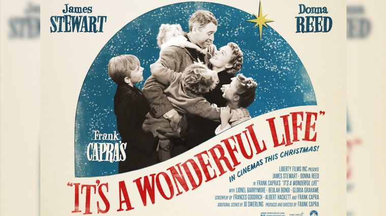 "December 19, 2016: STILL ""WONDERFUL"" AT 70"