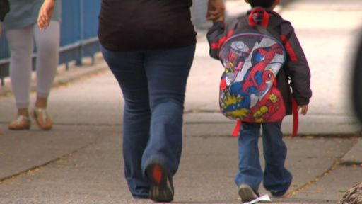 LEAD: IS YOUR CHILD SAFE?