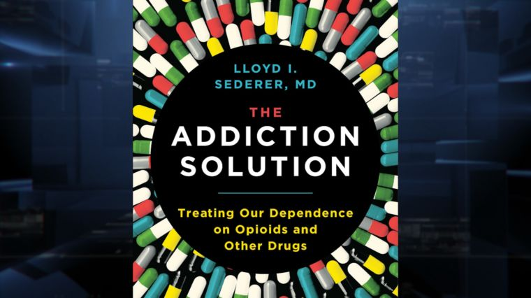 """ADDICTION SOLUTION"""