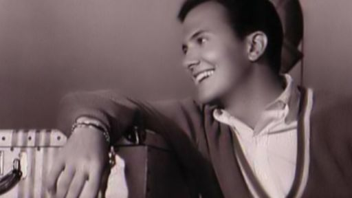PAT BOONE STILL ROCKS!