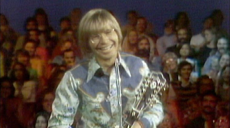 """JOHN DENVER: COUNTRY BOY"""